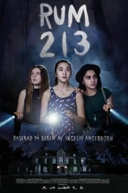 Rum 213 full movie stream online gratis