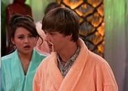 Hannah Montana 3x22