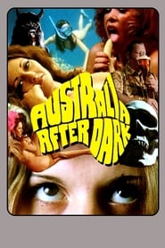 Australia After Dark 1975