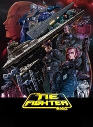 Star Wars: TIE Fighter (2015)
