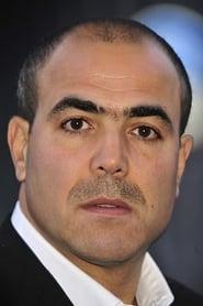 Lassâad Salaani