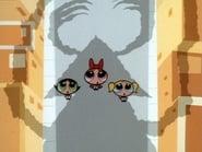 Las chicas superpoderosas 1x3