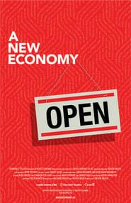 A New Economy (17                     ) Online Cały Film Lektor PL