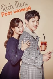 Rich Man, Poor Woman Season 1 Episode 12