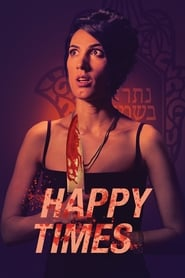 Happy Times WEB-DL m1080p