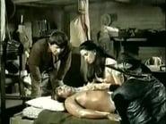 The High Chaparral - Season 1 Episode 3 : The Ghost of Chaparral