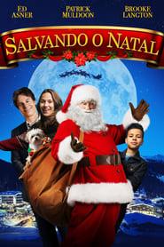 Salvando o Natal