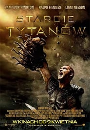 Starcie tytanów / Clash of the Titans (2010)