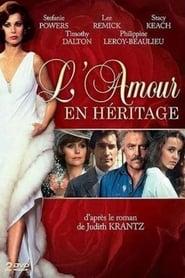 Voir L'amour en héritage en streaming VF sur StreamizSeries.com | Serie streaming