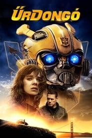 ŰrDongó-amerikai akciófilm, kalandfilm, sci-fi, 114 perc, 2018
