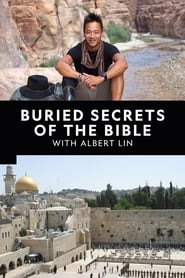 Buried Secrets of The Bible With Albert Lin Sezonul 1 Episodul 1
