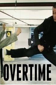 Overtime (2017) Online Cały Film Lektor PL