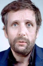 Jean-Benoît Ugeux