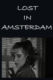 Lost in Amsterdam 1989
