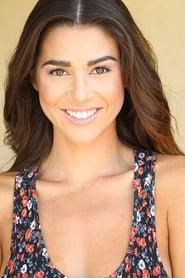 Rachel Brann