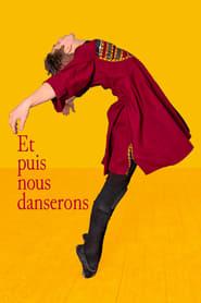 Regardez Et puis nous danserons Online HD Française (2019)