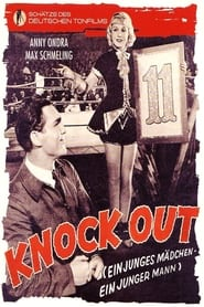 Knockout – Ein junges Mädchen, ein junger Mann (1935)