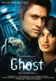Ghost 2012 Hindi Movie WebRip 300mb 480p 900mb 720p 3GB 1080p