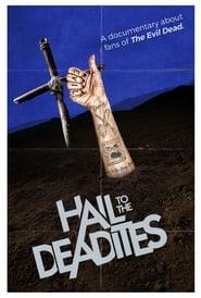 Hail to the Deadites (2020)