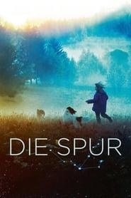Die Spur (2017)