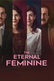 Poster The Eternal Feminine