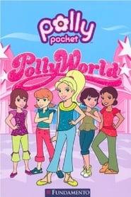Poster Pollyworld 2006