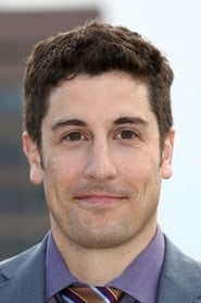Image Jason Biggs
