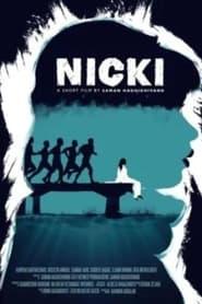 Nicki (2021)