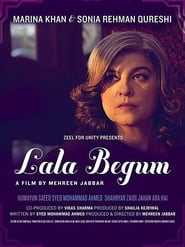 Lala Begum ( Hindi )