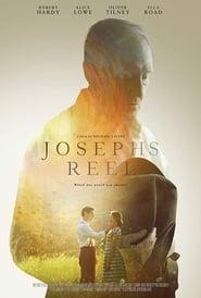 Joseph's Reel movie