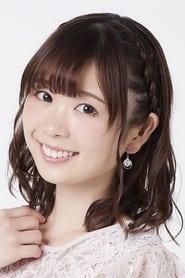 Minami Shinoda