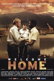 Welcome Home (2004)