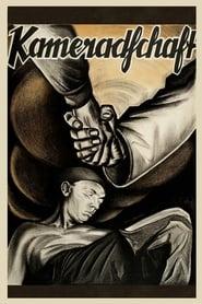 La tragédie de la mine (1931)
