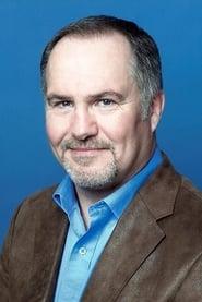 Profil de Neil Crone