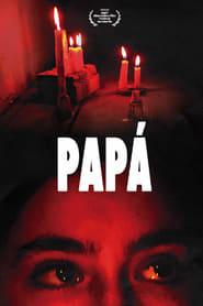 Papá [2019]