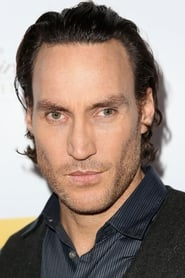Photo de Callan Mulvey John Reeves