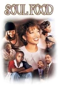Храна за душата (1997)