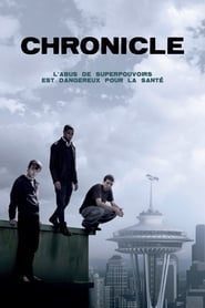 Regarder Chronicle