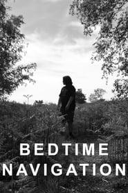 Bedtime Navigation (2021)