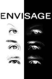 Watch Envisage (2016) Fmovies