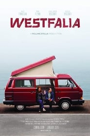 مشاهدة فيلم Westfalia مترجم