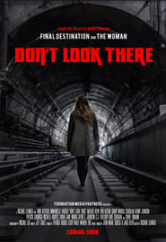 Don't Look There (2021)
