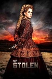 The Stolen (2017)