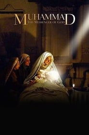 Muhammad: The Messenger of God (2015) BluRay 480P 720P 1080P x264