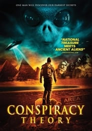 Watch Conspiracy Theory 2016 Movie Online Yesmovies
