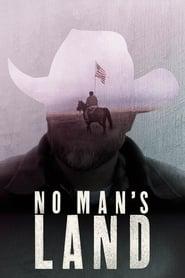 No Man's Land (2017) Online Cały Film Lektor PL