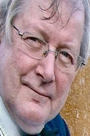 Pål Gengenbach