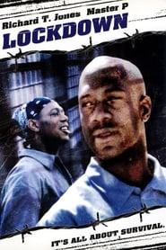 Затворникът (2000)