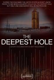 The Deepest Hole (2020)