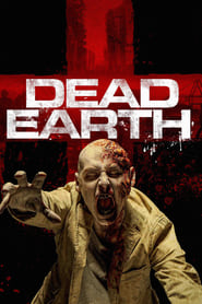 Dead Earth (2020) Hindi Dubbed